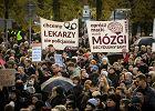 Dezyderat o aborcji na biurku Beaty Szydło. A w nim pytanie o zakaz przerywania ciąży