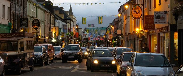 Polacy chcą wracać z Irlandii. Zaskakujące wyniki sondażu. ''Ostatni moment na decyzję''