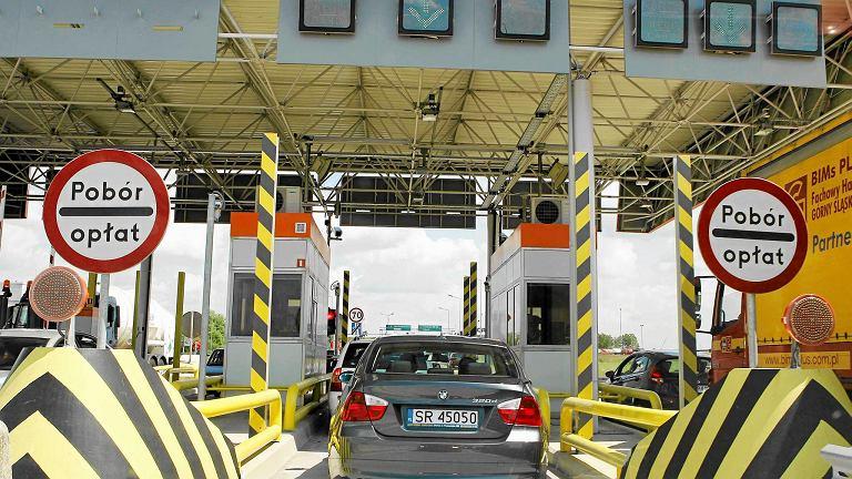 Polska już trzy lata spóźnia się z jednolitym systemem poboru opłat
