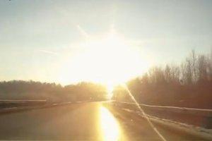 Meteoryt przyczyni� si� do sukcesu chrze�cija�stwa?