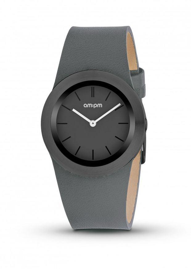 Nowa marka zegark w am pm zdj cie nr 4 - Ampm ophanging ...