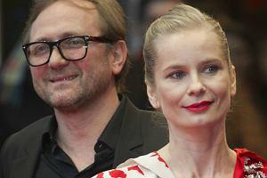 Andrzej Chyra, Magdalena Cielecka