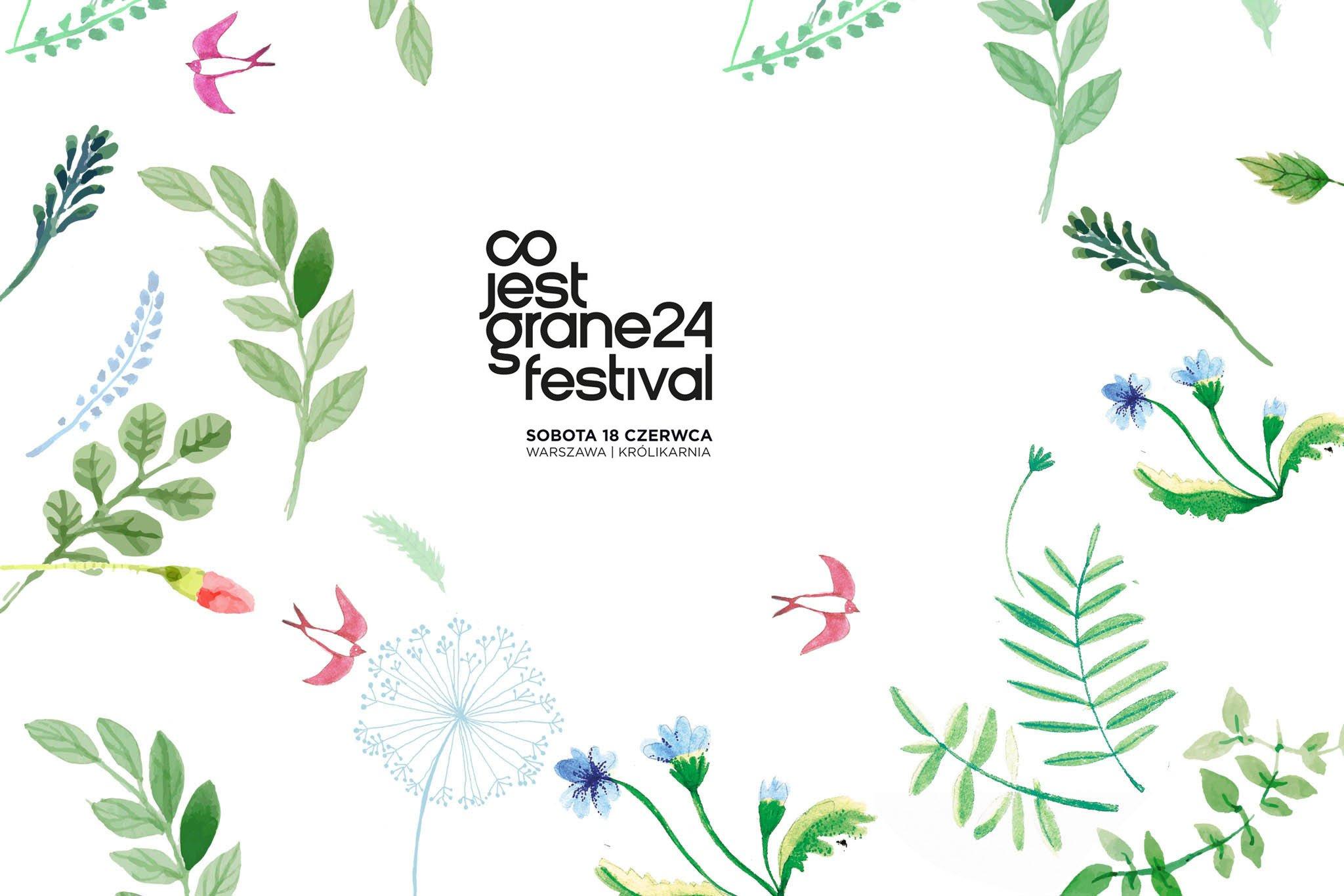 Olsztyn Green Festiwal 2016