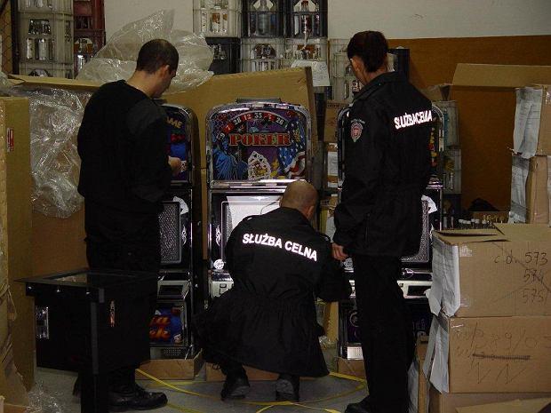 maszyny do gier zbieranie diamentow