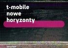 Nowa szata graficzna festiwalu T-Mobile Nowe Horyzonty