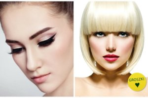 Kredka do oczu i jej tajemnice - triki makija�owe