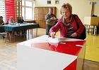 Według PKW kobiety nie głosują [LIST OTWARTY]