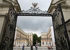 Perspektywy 2016. Ranking szkół wyższych. Uniwersytet Warszawski najlepszą uczelnią w Polsce
