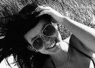 """Ma�a Ania z """"Warsaw Shore"""" pokaza�a zdj�cie w sk�pym bikini. Pod wra�eniem by� nawet Kuba. Por�wna� j� do..."""