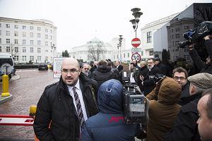"""Przesilenie w TVP. Dlaczego musiała odejść szefowa """"Wiadomości""""?"""