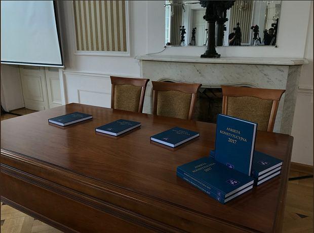 Zdjęcie numer 5 w galerii - Będzie spór na linii Andrzej Duda -  PiS? Partia chce ograniczyć rolę prezydenta
