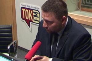 Kierwiński: PO będzie zbierać podpisy pod referendum ws. reformy edukacji. Będziemy głównym partnerem ZNP