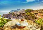 Probuditi se! Kawa w Dalmacji