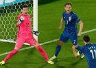 Euro 2016. Chorwacja - Hiszpania. Modrić podpowiedział bramkarzowi, jak Ramos strzela rzuty karne. Efekt? Obroniona jedenastka