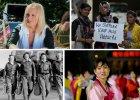 Postawy tych kobiet w minionym roku urzek�y was najbardziej. TOP 8 najbardziej inspiruj�cych historii