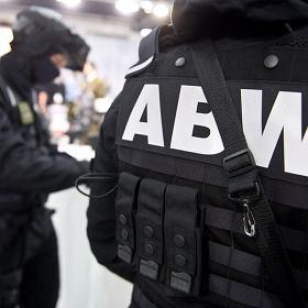 Irakijczyk zatrzymany w �odzi. Mia� przy sobie materia�y wybuchowe