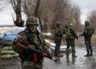 """Ukraina czeka na wznowienie wojny. """"Rosja przygotowuje natarcie z Krymu w stron� Mariupola"""""""