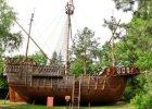 """Znaleziono statek Krzysztofa Kolumba? """"Wszystko na to wskazuje"""""""