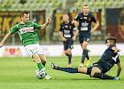 Piotr Wiśniewski już zdrowy. Zagrał w rezerwach i strzelił gola
