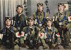 Kamikaze bronili Japonii podczas II wojny światowej na ochotnika? Raczej nie. Zgłaszali się pod olbrzymią presją i nie mogli się wycofać