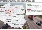 Ekspresowe pojednanie. Bydgoszcz i Toruń razem w sprawie S10