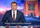 "Po ""Wiadomo�ciach"": Ka�dy muzu�manin mo�e by� terroryst�, a media k�ami�"