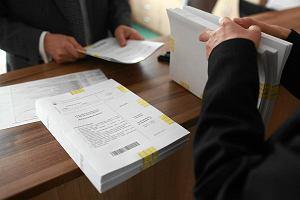 Matura poprawkowa 2015. Arkusze i odpowiedzi matury poprawkowej