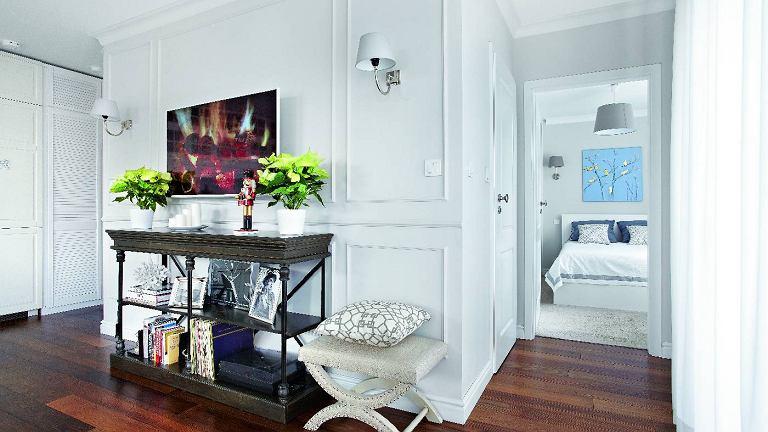 Czysty dom: jak się pozbyć brzydkiego zapachu z mieszkania?