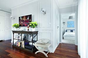 Jak się pozbyć brzydkiego zapachu z mieszkania?