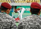 Rio 2016. Kogo ogrzewa olimpijski znicz