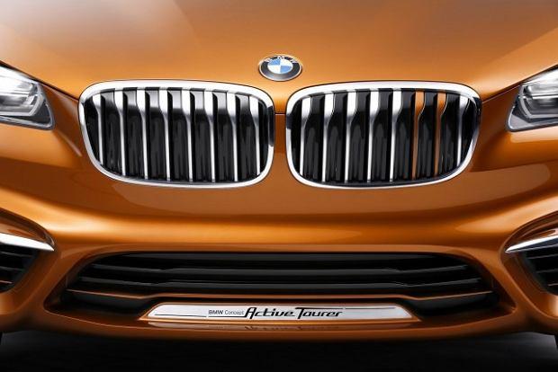 BMW | Ponad 25 nowych modeli do 2021 roku