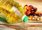 Olej palmowy - czy naprawdę jest szkodliwy?