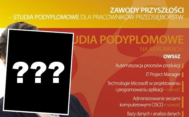 randki w internecie Gdańsk