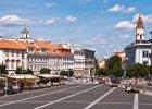 Lider Polaków na Litwie: Rosja nie stanowi zagrożenia