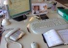 Na jakie stanowiska trudno znale�� pracownik�w?