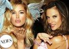 Kt�ra modelka zarobi�a w tym roku najwi�cej? Poznaj 10 najbogatszych gwiazd modelingu