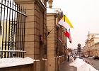 Trzy dni uroczysto�ci pogrzebowych kardyna�a Glempa