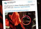 """Poznań: głowa 8-latka utknęła w bramce na sali zabaw. """"To wina dziecka. Naraziło firmę na koszty"""""""