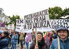 Europosłowie Platformy przeciwko równouprawnieniu? Wstrzymali się od głosu, gdy PE decydował o rezolucji