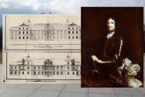 Czy warto odbudowywać Pałac Saski? Architecture is a good idea