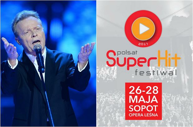 Polsat SuperHit Festiwal. Prezydent Sopotu w krótkim zdaniu dał znać, co sądzi o aferze wokół festiwalu w Opolu.