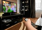 37 tys. wezwa� do zap�aty abonamentu RTV. Mog� zaj�� pensj� czy emerytur�