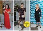 Wiktory 2015 - najlepsze stylizacje gwiazd
