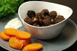 Kultowe, szwedzkie klopsiki mięsne
