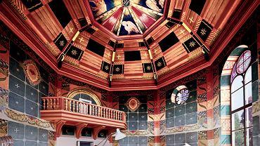 Angel Wawel - Apartament Królewski