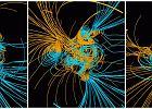 Nadciąga zamiana biegunów magnetycznych Ziemi. Czym to grozi?