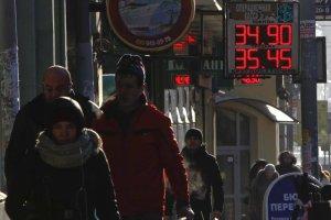 Rosja: Kurs rubla ponownie spad� do najni�szego poziomu w historii