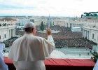 Papie� Franciszek ma ambicj� zreformowania skostnia�ego ko�cio�a. Nie wszystkim si� to podoba