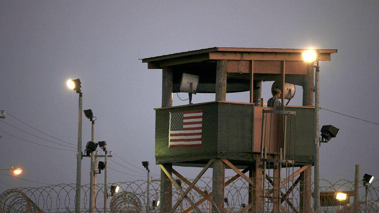 W Guantanamo Bay na Kubie przetrzymywanych jest wciąż 149 osób