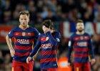 Barcelona w kryzysie? Pięć przyczyn słabszej gry mistrzów Hiszpanii